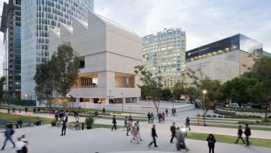 Photo of Museo Jumex realiza conversatorio sobre exposición 'Solo'