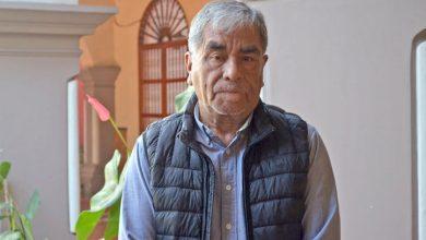 Photo of AMLO es el activo más fuerte de Morena: Leopoldo