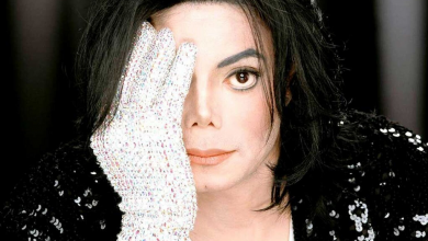 Photo of Anonymous revela que Michael Jackson pudo ser asesinado