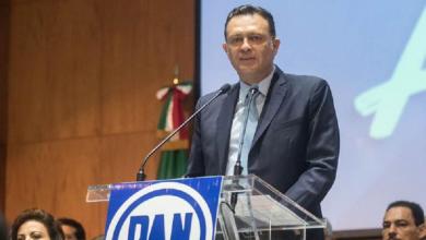 Photo of Reitera PAN demanda contra López Gattel