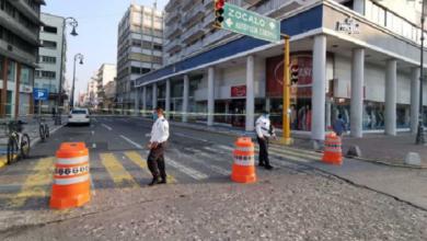 Photo of Nuevo decreto para evitar aglomeraciones ahora en 5 municipios