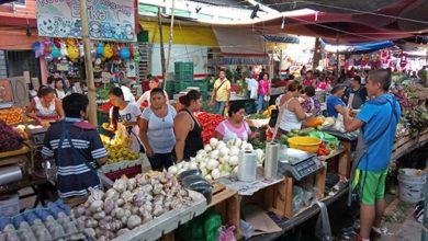 Photo of Delincuentes extorsionan y amenazan a comerciantes de Misantla