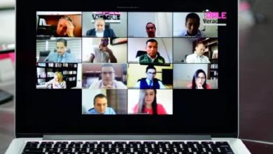 Photo of Ople y Congreso imparten curso virtual sobre violencia política de género