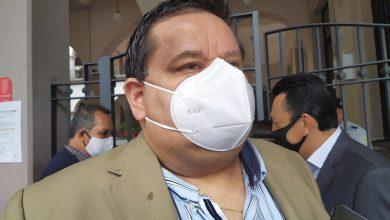 Photo of Pide CCE que autoridades traten a todos los comerciantes con igualdad