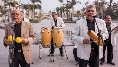 Photo of La Orquesta Tradicional Moscovita celebra 4 décadas de música