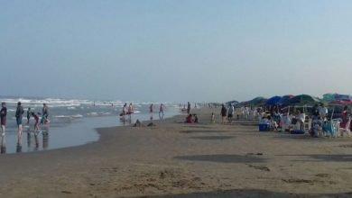 Photo of Multas de más de 40 mil pesos a quien ignore cierre de playas en Tamiahua