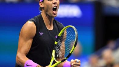 Photo of Rafael Nadal resta importancia a inactividad, hay cosas más importantes