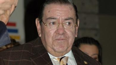Photo of Recuerdan que Conapred fue obra de Rincón Gallardo