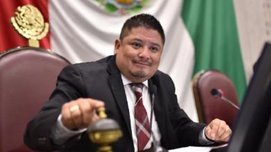 Photo of Legisver rechaza dictaminar iniciativa del Julen Rementería