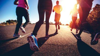 Photo of Runners tendrán días determinados para correr basados en su identificación