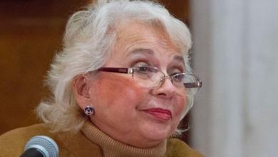 Photo of Nanomoléculas con cítricos protegen a Olga Sánchez contra el Covid-19, afirma