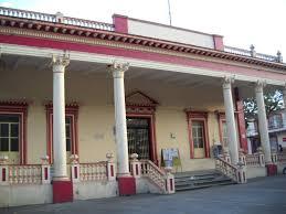 Photo of Centro de Rehabilitación de Teocelo brindará atención a pacientes con Ataxia