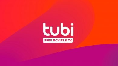 Photo of Tubi llega a México para competir contra las grandes plataformas de streaming