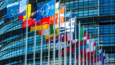 Photo of UE trabaja para una compra conjunta de vacunas contra COVID-19