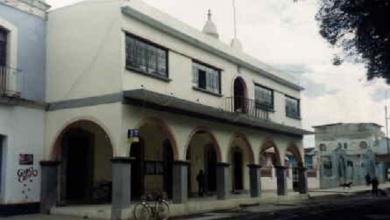 Photo of Perote alertó desde la semana pasada incremento en casos en Villa Aldama