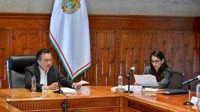 Photo of Responsables pagarán por daños a comercios en Xalapa