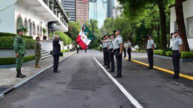 Photo of Guardia Nacional sí ha marcado una diferencia en la seguridad: López Obrador
