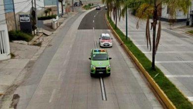 Photo of Persisten operativos en carretera Xalapa-Coatepec para evitar accidentes