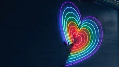 Photo of Xalapa se llenará de luces y arcoíris por el Mes del Orgullo