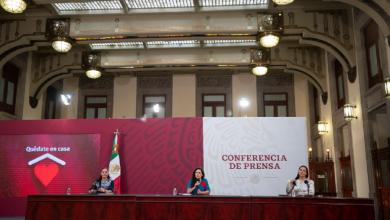 Photo of Gobierno de Mexico va por apoyar este año a un millón  de discapacitados existentes en el país