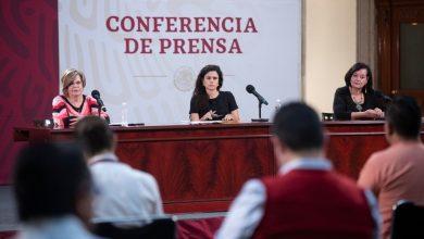 Photo of Ya hay fecha para la primer audiencia entre Notimex y el sindicato