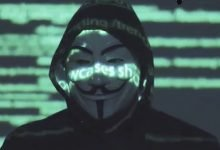 Photo of Anonymous revela audio del Área 51 que asegura que Aliens atacarán próximamente