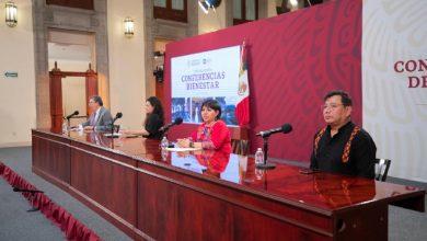 Photo of Solo el 29% de beneficiarios de la Beca Benito Juárez han cobrado su apoyo