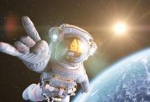 Photo of Se da a conocer cómo van al baño los astronautas de la Estación Espacial