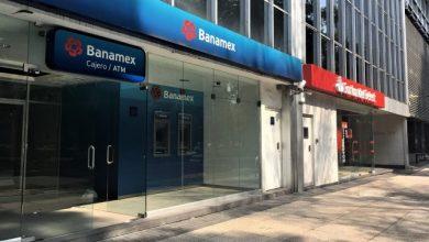 Photo of Bancos de la CDMX abrirán a partir del miércoles