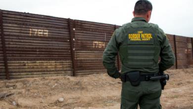 Photo of Caen 84% las detenciones de ilegales de EU a México