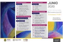 Photo of Presentan Casas de Cultura su calendario de actividades en línea