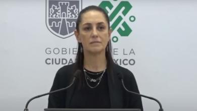 Photo of CDMX permanecerá en rojo ante actualización de semáforo epidemiológico