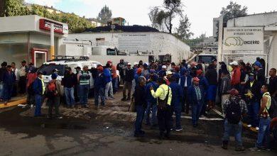 Photo of Aplican descuentos indebidos a 330 empleados de Limpia Pública