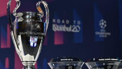 Photo of Adelantan cambios radicales para terminar Champions 2019-20