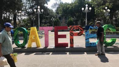 Photo of Federación otorga 2 mil microcréditos económicos en Coatepec