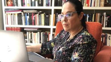 Photo of Condena Comisión Permanente homicidio del juez Uriel Villegas Ortiz