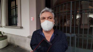 Photo of Comercios sin medidas sanitarias, son una bomba de tiempo: Coparmex