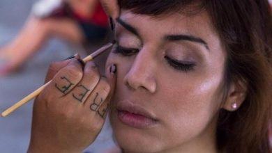 Photo of Proyectará SEV cortometraje ATARAXIA con perspectiva de género