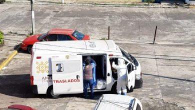 Photo of Aumentan servicios de emergencia por Covid-19 en Córdoba