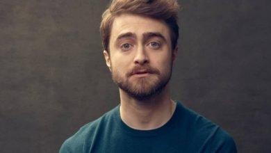Photo of Daniel Radcliffe defiende la identidad de género ante ataques de J. K Rowling