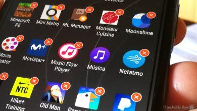 Photo of Cómo eliminar aplicaciones no deseadas de tu celular