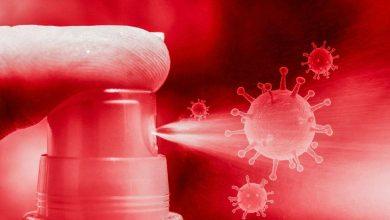 Photo of No es necesario lavar ropa con detergentes especiales para quitar el Coronavirus