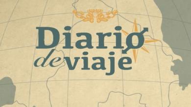 Photo of Presenta el IVEC Diario de Viaje