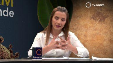 Photo of La situación es muy grave; no se debió dar fin a cuarentena: Dra de la UNAM