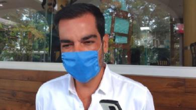 Photo of Aún sin fecha para abrir negocios en Xalapa