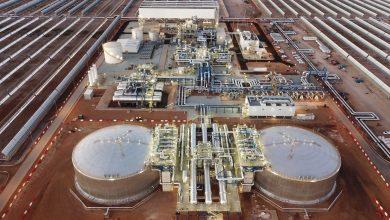 Photo of Sudáfrica relanza la idea de un nuevo programa nuclear civil
