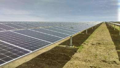 Photo of Presenta senador iniciativa de reforma de ley para blindar energías limpias