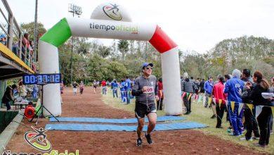 Photo of Toma Tiempo Oficial medidas ante contingencia