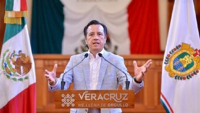Photo of Más de un millón de veracruzanos beneficiados con programas de Bienestar