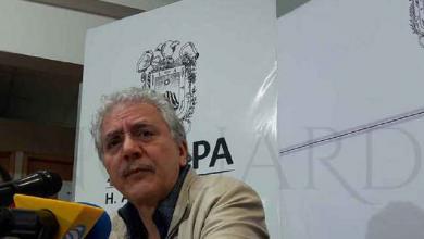 Photo of No hay varita mágica para acabar con inseguridad: alcalde